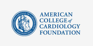 American College of Cardiology Foundation, Logo